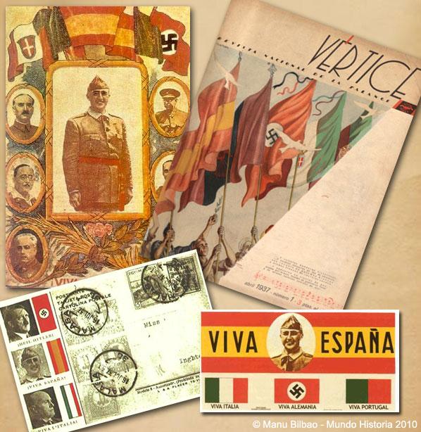 Documents Espagnols de 1943 01_div10