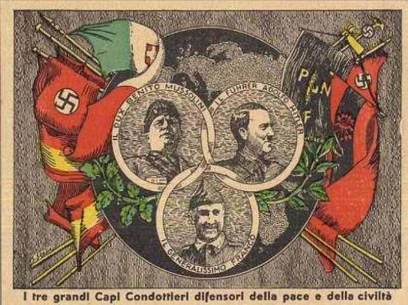 Documents Espagnols de 1943 03_div10
