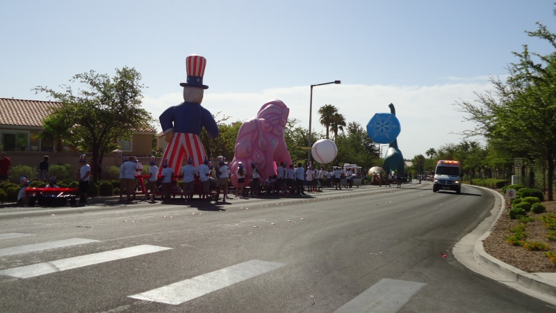 Independence day a Las Vegas....... Dsc07242