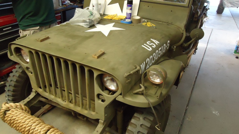 Jeep willys de 1943 Dsc07244