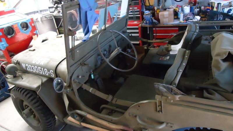 Jeep willys de 1943 Dsc07245