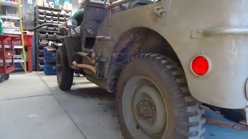 Jeep willys de 1943 Dsc07246