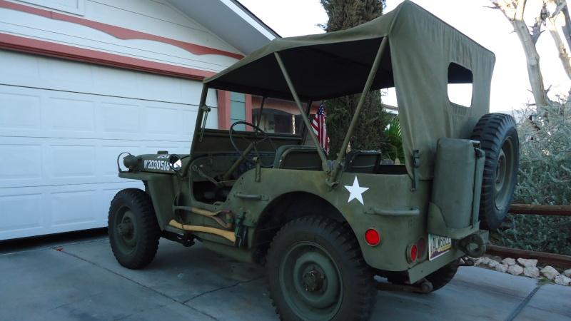 Jeep willys de 1943 Dsc07248