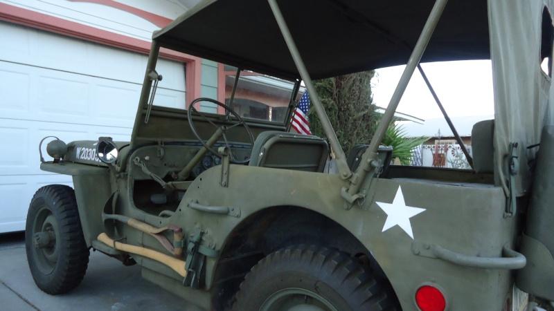 Jeep willys de 1943 Dsc07249
