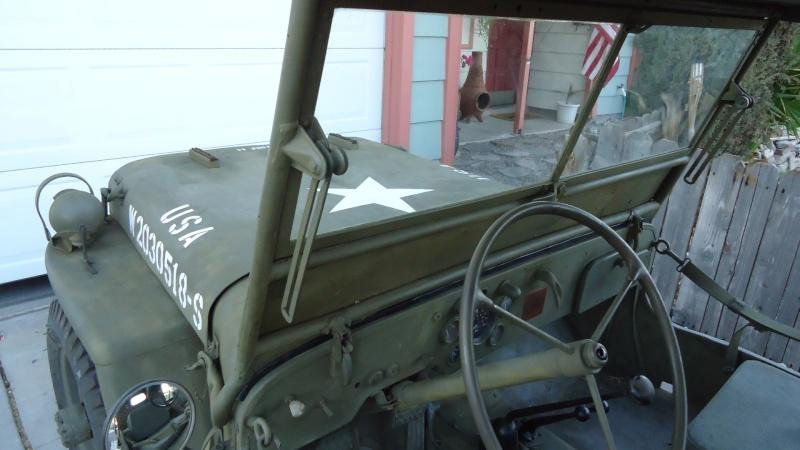 Jeep willys de 1943 Dsc07251