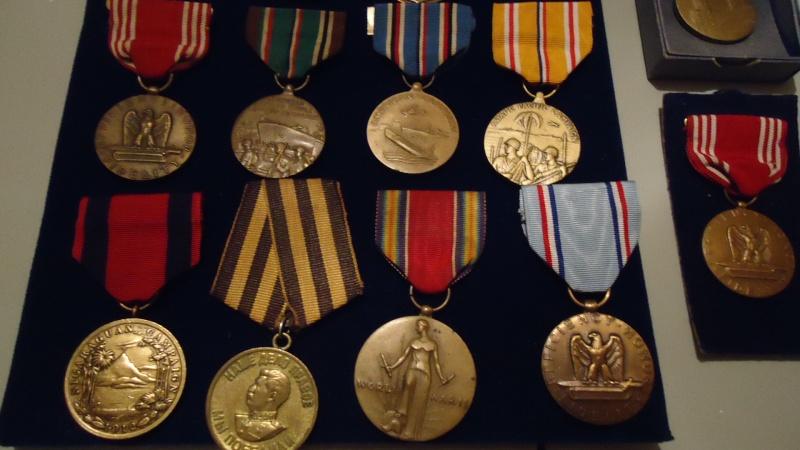 Mes medailles 1939-45 Dsc07324