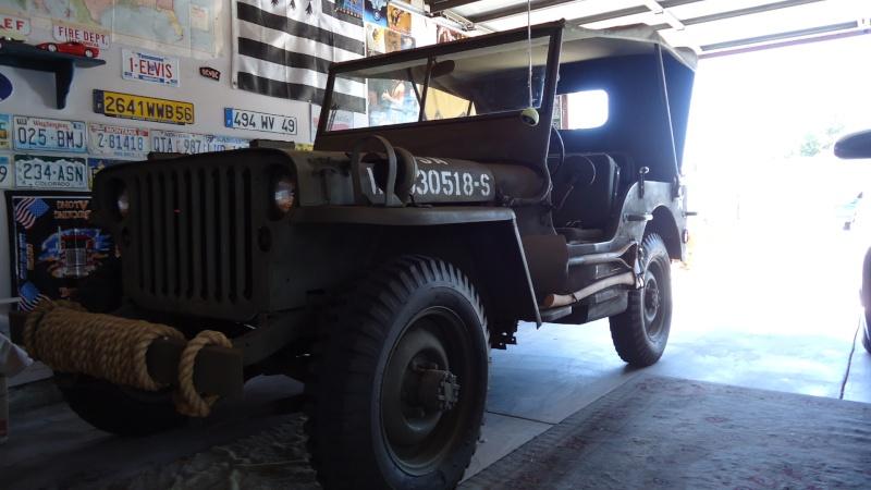 Jeep willys de 1943 Dsc07329
