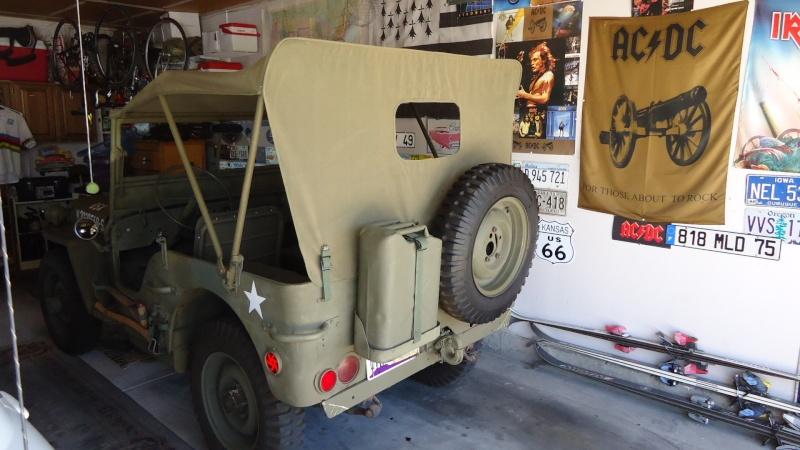 Jeep willys de 1943 Dsc07330