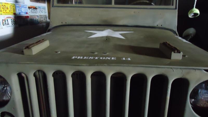 Jeep willys de 1943 Dsc07331