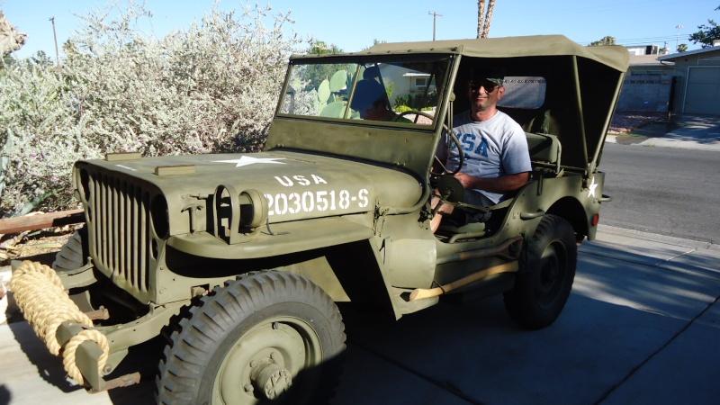 Jeep willys de 1943 Dsc07332