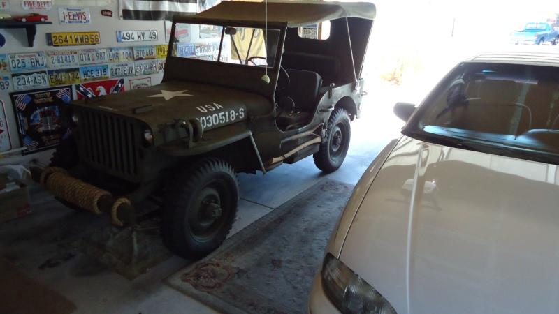 Jeep willys de 1943 Dsc07335