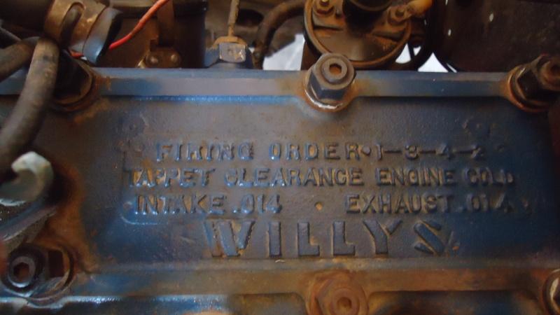 Jeep willys de 1943 Dsc07510