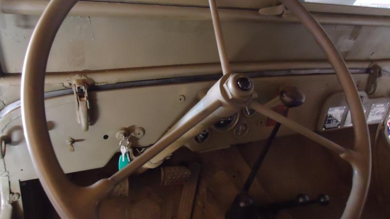 Jeep willys de 1943 Dsc07511