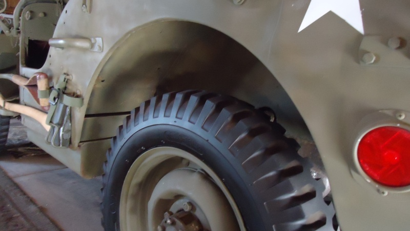 Jeep willys de 1943 Dsc07512