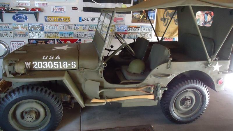 Jeep willys de 1943 Dsc07514
