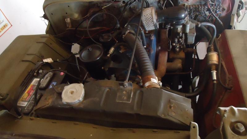 Jeep willys de 1943 Dsc07516
