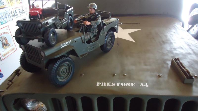 Jeep willys de 1943 Dsc07517