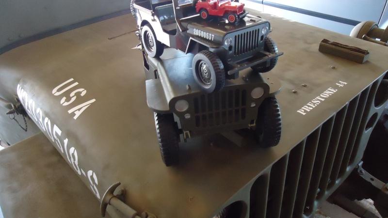 Jeep willys de 1943 Dsc07518