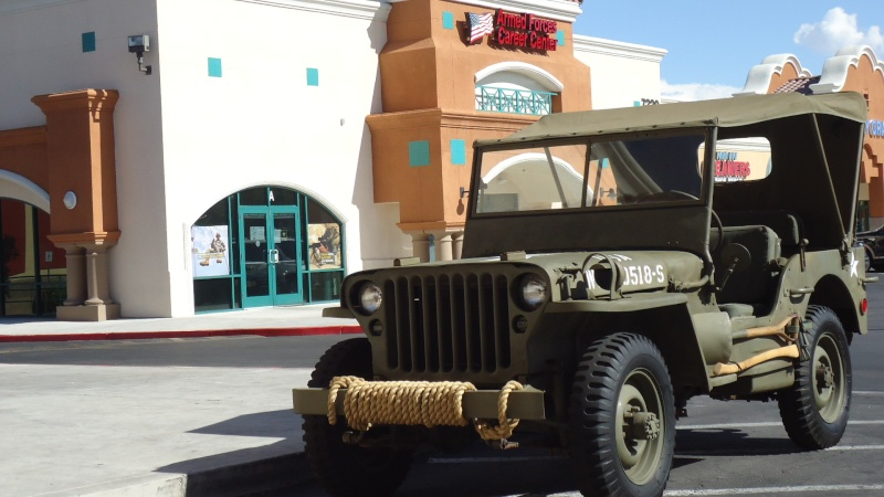 Jeep willys de 1943 Dsc07519