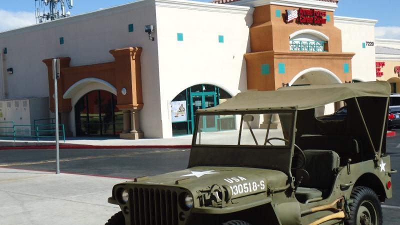 Jeep willys de 1943 Dsc07520