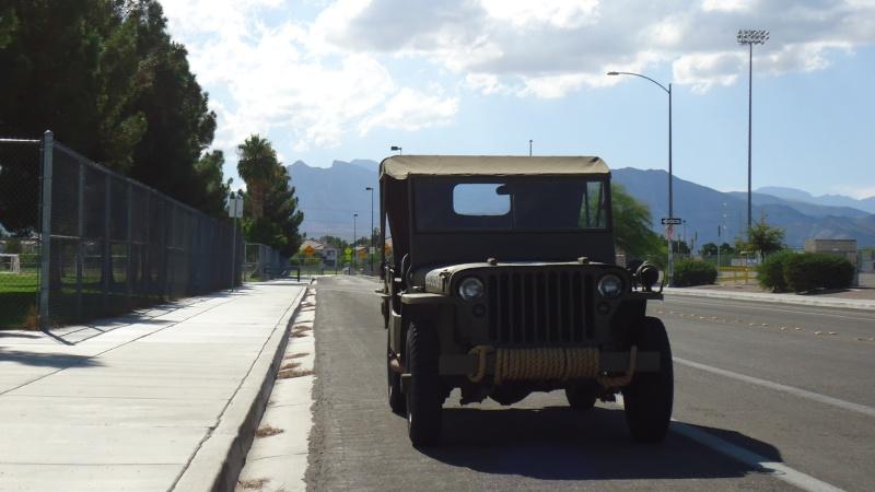 Jeep willys de 1943 Dsc07521