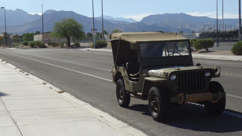 Jeep willys de 1943 Dsc07522