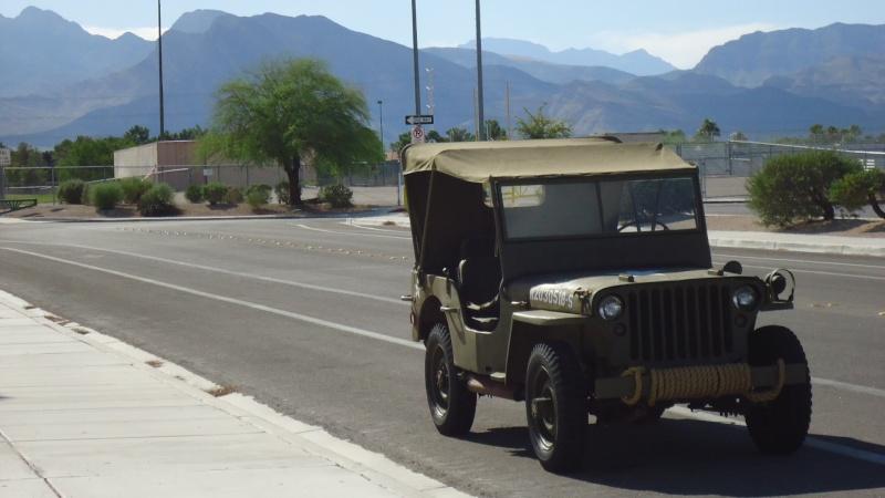 Jeep willys de 1943 Dsc07523
