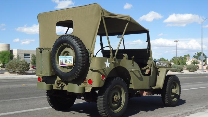 Jeep willys de 1943 Dsc07524