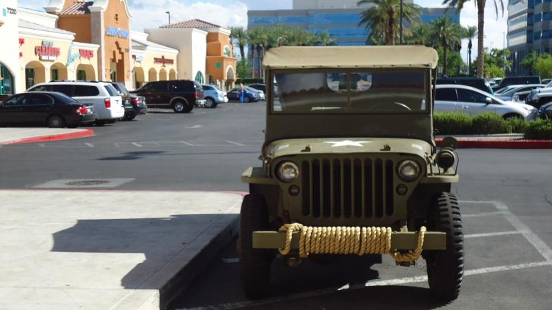 Jeep willys de 1943 Dsc07525