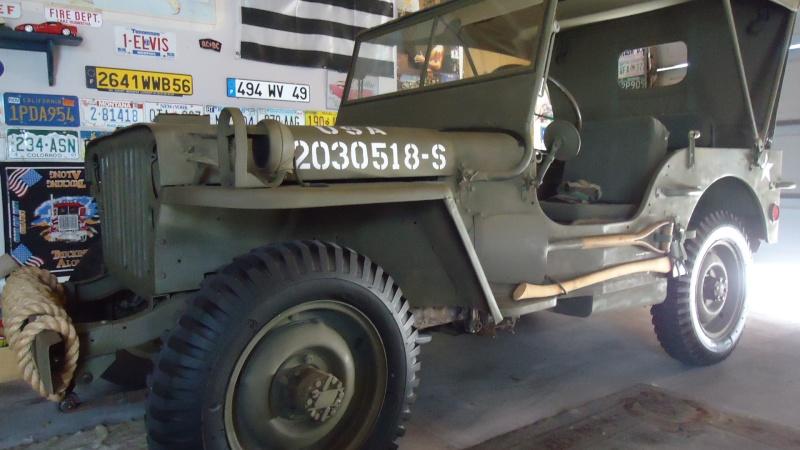 Jeep willys de 1943 Dsc07526