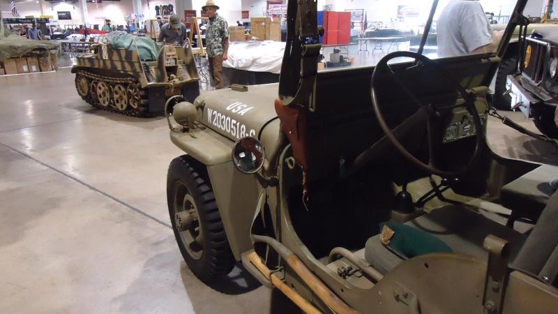 Jeep willys de 1943 Dsc07544