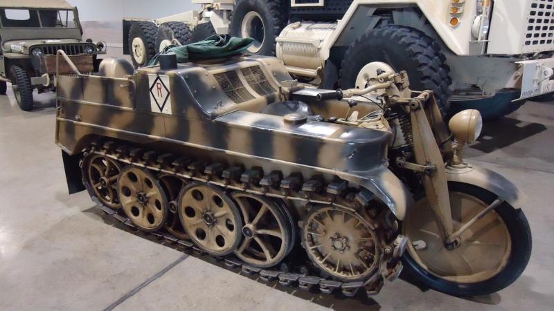 Jeep willys de 1943 Dsc07545