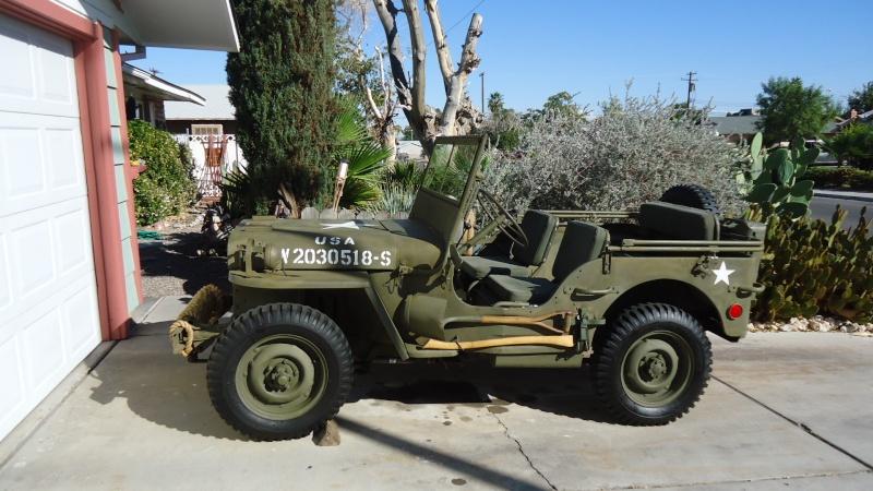 Jeep willys de 1943 Dsc07610
