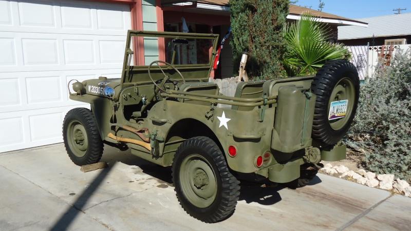 Jeep willys de 1943 Dsc07611