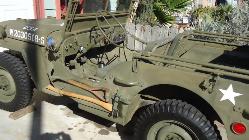 Jeep willys de 1943 Dsc07612