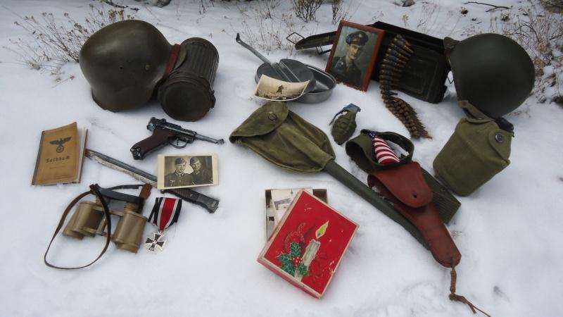 Nature morte Bastogne Dsc08310