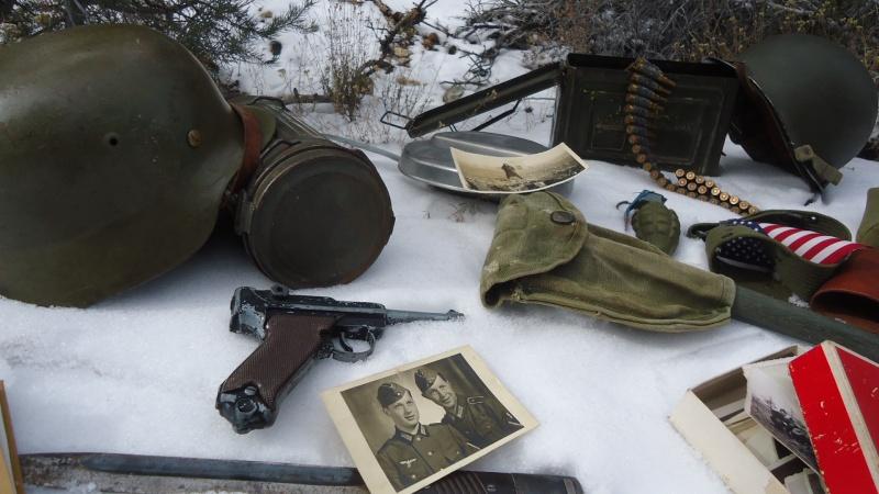 Nature morte Bastogne Dsc08410