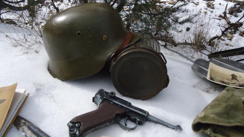 Nature morte Bastogne Dsc08412