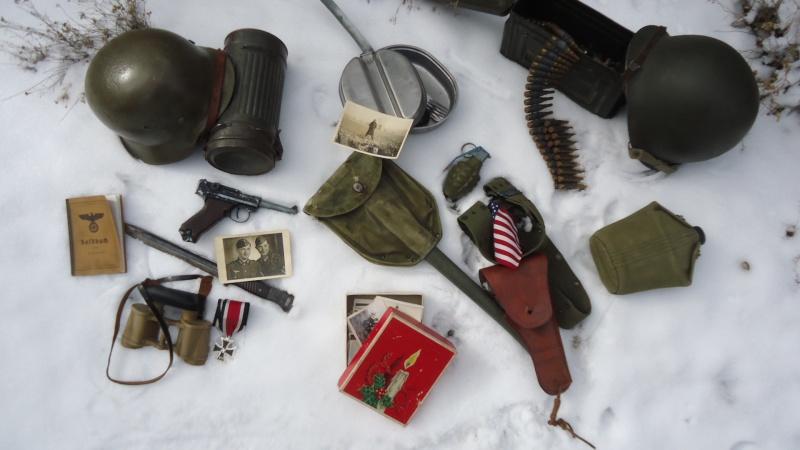 Nature morte Bastogne Dsc08416