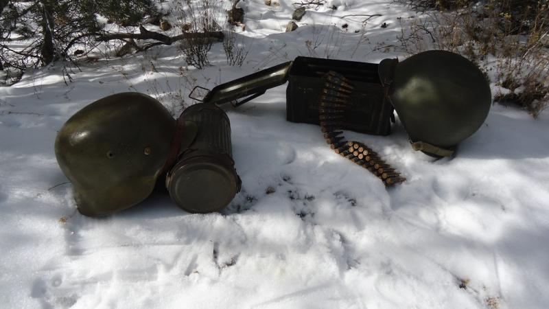 Nature morte Bastogne Dsc08418