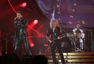 Adam Lambert Daily News & Information 53d44b10