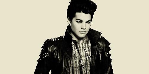 Adam Lambert Daily News & Information Adam-a10