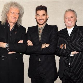 Adam Lambert Daily News & Information Adam-l16