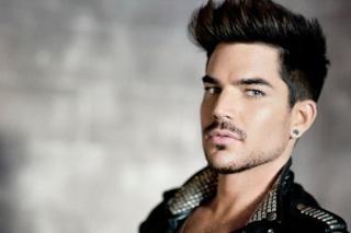 Adam Lambert Daily News & Information Adam-l29