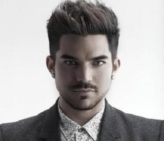 Adam Lambert Daily News & Information Adam-l33