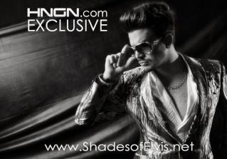 Adam Lambert Daily News & Information Adam-l37