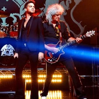 Adam Lambert Daily News & Information Adam-l42