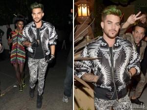 Adam Lambert News : 29th October 2014 Adam-l44