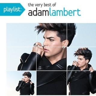 Adam Lambert Daily News & Information Adam_l15