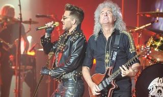 Adam Lambert Daily News & Information Adam_l17